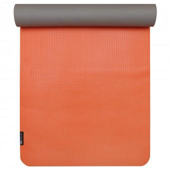Yogamatte yogimat® surya orange