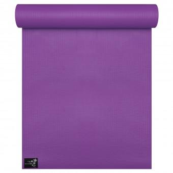 Yogamatte yogimat® ultra grape