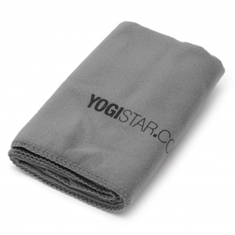 Yoga Cloth yogi mini towel
