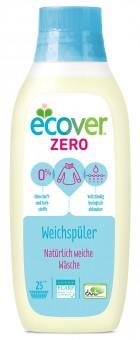 Weichspüler Zero Sensitive