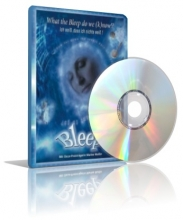 What the Bleep do we (k)now? (DVD)