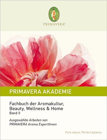 Fachbuch der Aromakultur, Band II