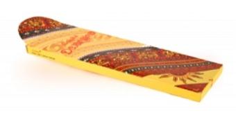 Goloka - Dwaraka 50g