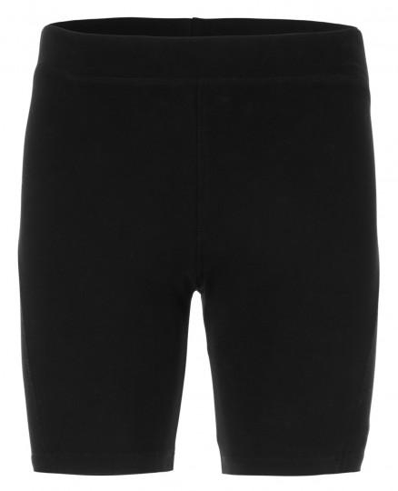 "Yoga-Shorts ""Nick"" - charcoal"