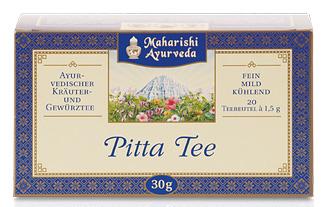 Pitta Tee, 30 g