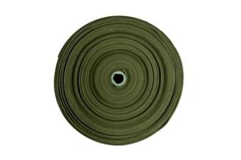Yogamatte yogimat® basic - Rolle 30m