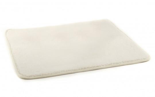 futon, edged 100x100