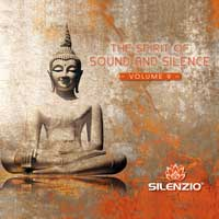 The Spirit of Sound and Silence - Vol. 9 (CD)