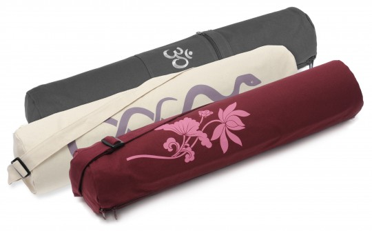 Yogatasche yogibag® basic art collection