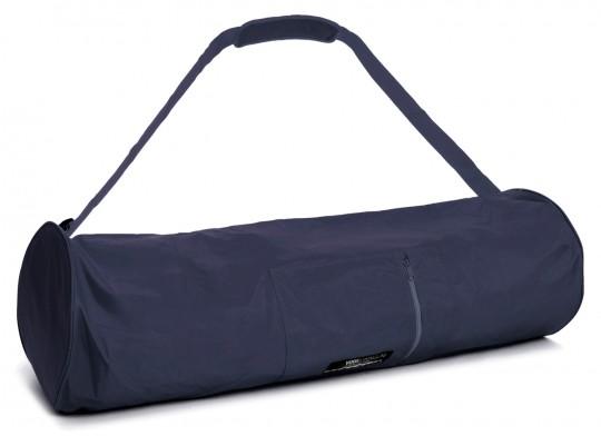 Yogatasche yogibag® basic - zip - extra big - nylon - 80 cm