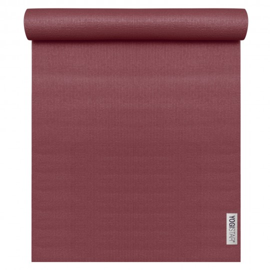 Yoga mat 'Basic'
