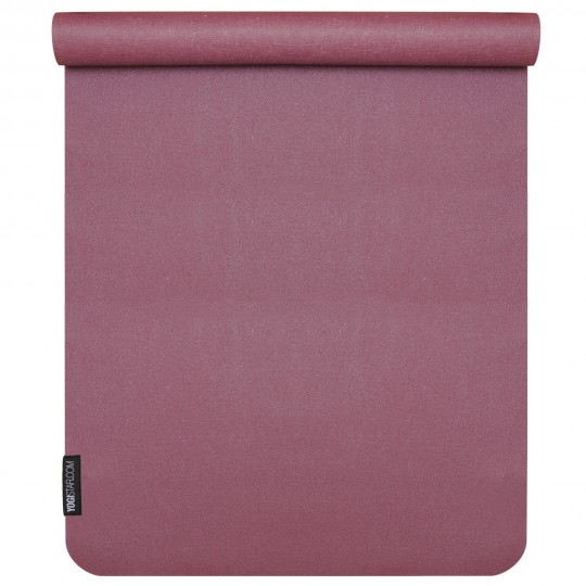 Yoga mat 'Travel'