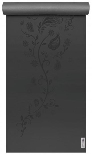 Yogamatte Ultra Grip - Big Indian Flower