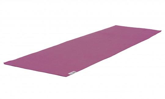 Yogatuch yogitowel® de luxe