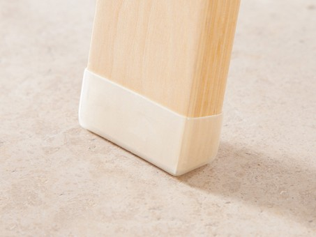 FeetUp® Outdoor Anti-Rutsch-Kappen (4 Stück)
