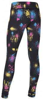 "Leggings ""Multicolour Spots"""