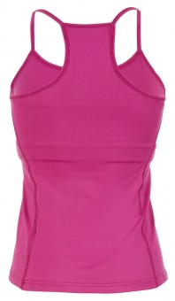 "Active Top ""Prisca"" - fuchsia"