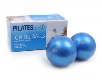 Toning-Ball
