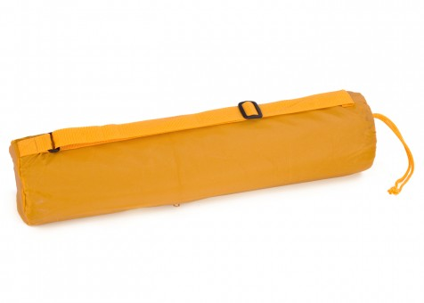 Yogatasche basic - nylon - art collection - 65 cm