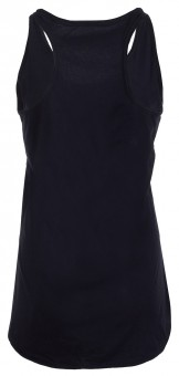 "Yoga-Top ""Paloma"" - charcoal"