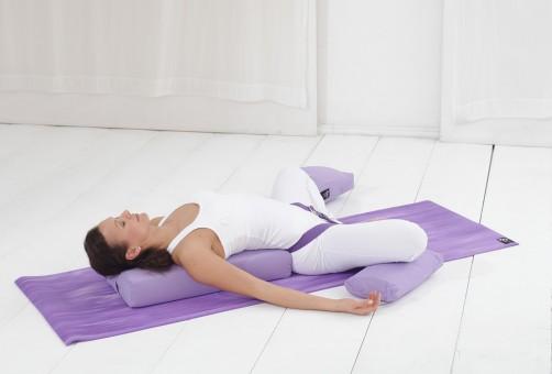 Yogakissen - klein