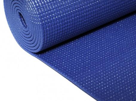 Yogamatte yogimat® plus