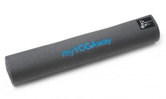 My Yogimat Basic