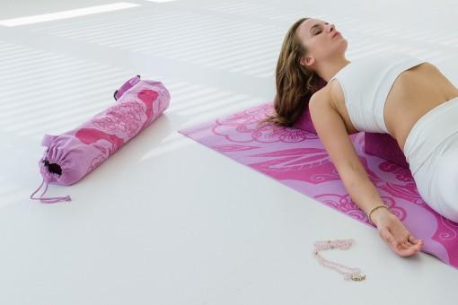 Funda basic - cotton - art collection - 65 cm