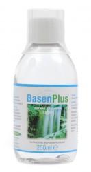 BasenPlus - Basisches Aktivwasser (konv.) 250 ml