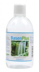 BasenPlus - Basisches Aktivwasser (konv.) 500 ml