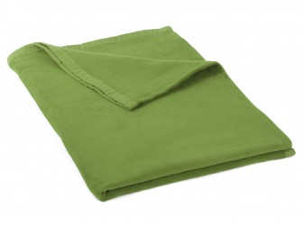 grass-green