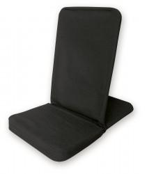 Bodenstuhl XL - Backjack black