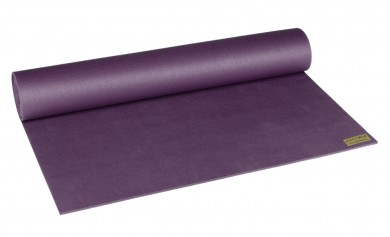 "Jade Travel XL 1/8"", 74"" (3mm, 188cm) Purple"