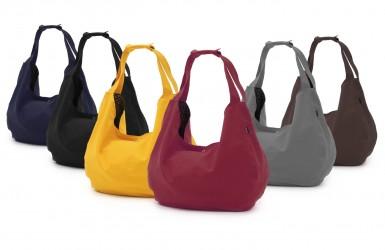 afdb60d320 Yoga carrybag active - maxi big - cotton