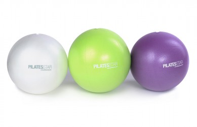 Pilates Gymnastik Ball