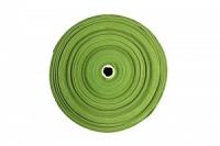 Esterilla de yoga basic - rollo de 30 m kiwi