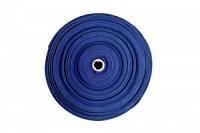 Yogamatte basic - Rolle 30m königsblau