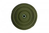 Esterilla de yoga basic - rollo de 30 m olive