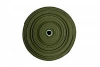 Yogamatte basic - Rolle 30m olive