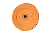 Esterilla de yoga basic - rollo de 30 m mango