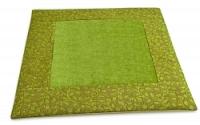 Futon 'Shakti' green