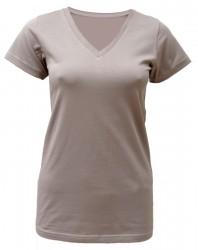 1c3cec6048 Yoga T-shirts Women shopping at YOGISHOP