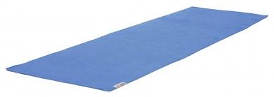 Toalla de yoga yogitowel® deluxe blue