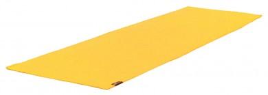 Toalla de yoga yogitowel® deluxe yellow