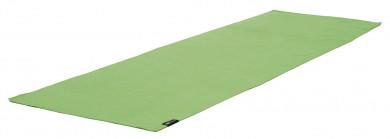 Toalla de yoga yogitowel® deluxe green