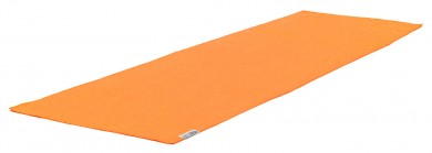 Toalla de yoga yogitowel® deluxe orange