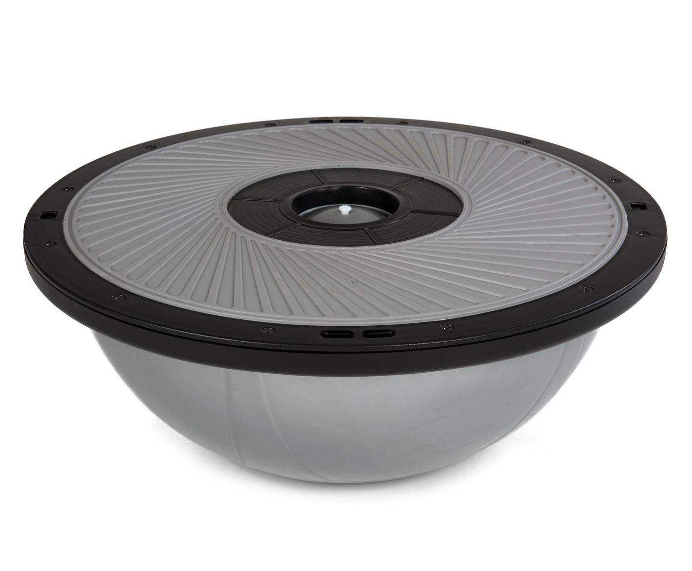 Balance-Dome