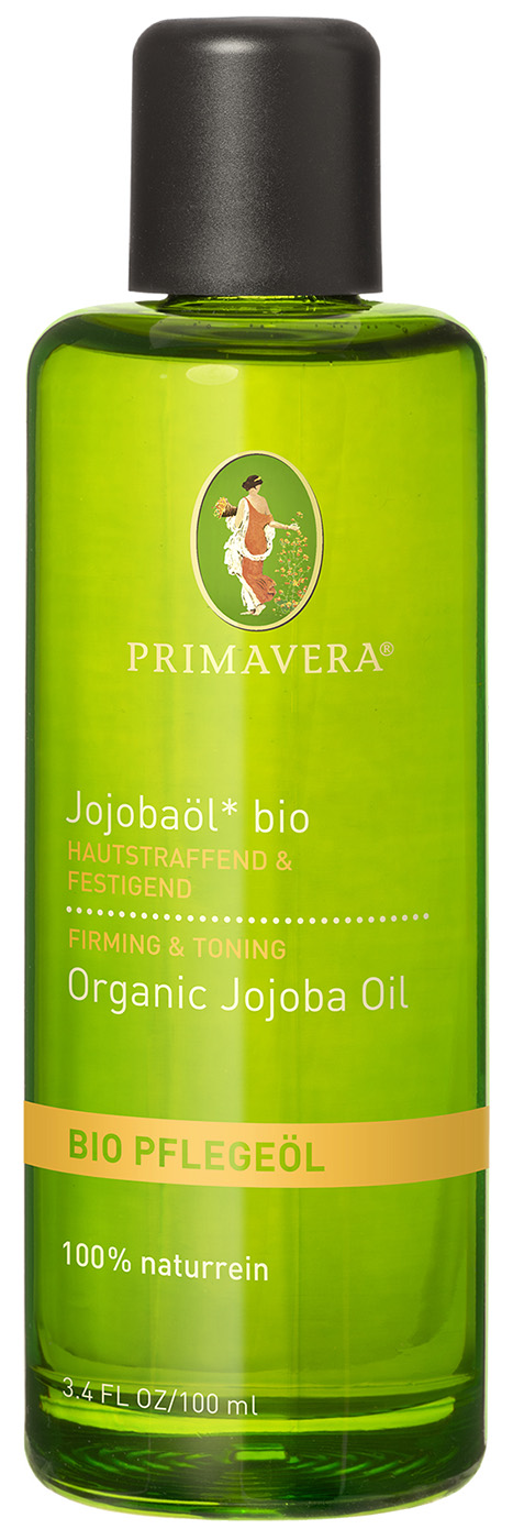 Bio Jojobaöl