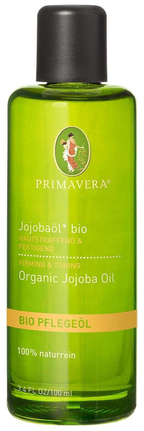 Bio Jojobaöl, 100 ml
