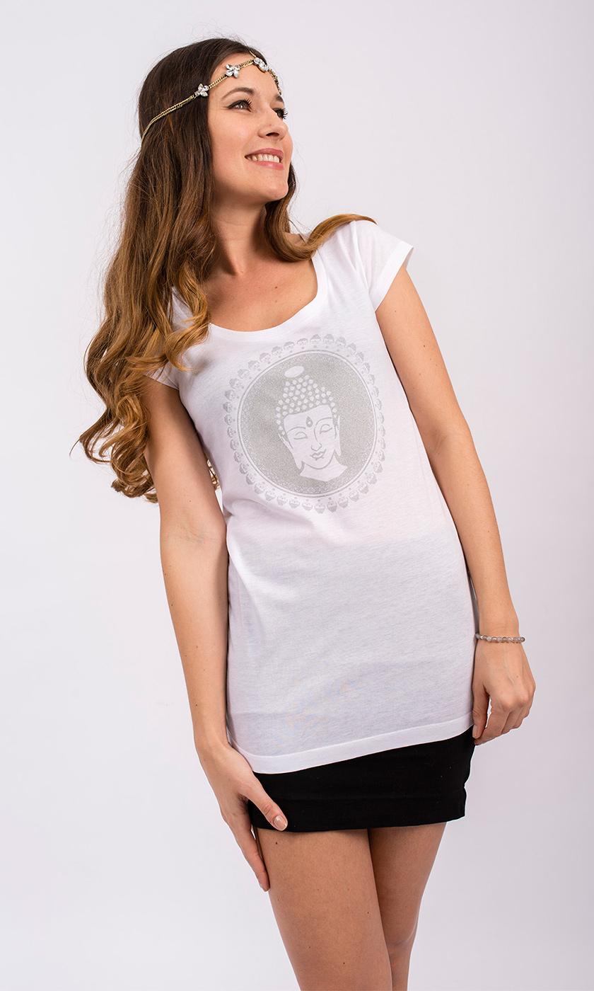 "Shirt ""Buddha"""